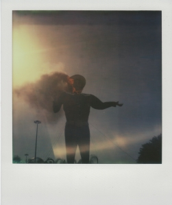 (c) 2013 Kyle Vaughn